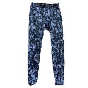 Nike Leggings Activewear Pants Sz S Yoga Workout